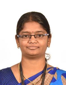 Maithili P