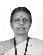 Dr. Vasuki A