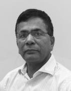 Mr. Muniasamy G